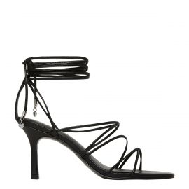 ARIES BLACK HEEL
