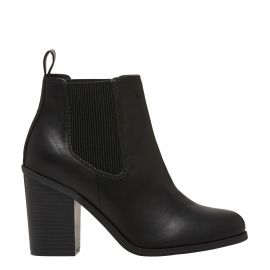 JEWLS BLACK BOOT